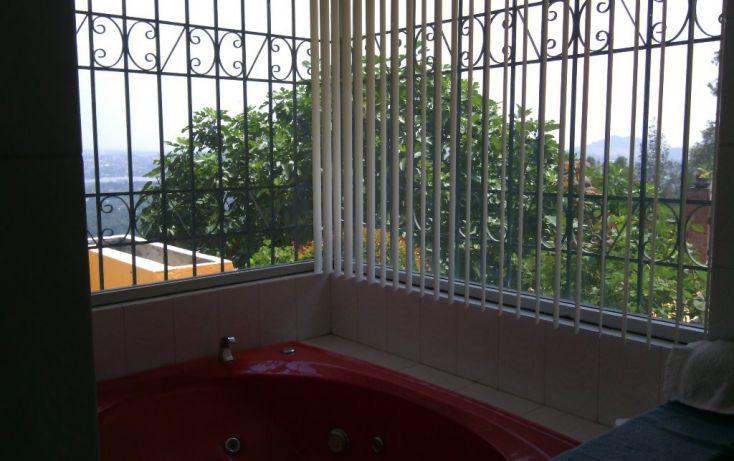 Foto de casa en venta en golondrina 42, mayorazgos del bosque, atizapán de zaragoza, estado de méxico, 1940734 no 11