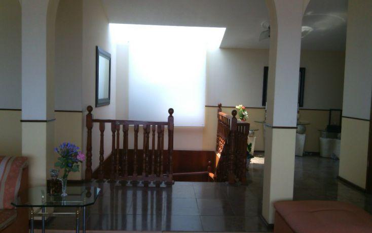 Foto de casa en venta en golondrina 42, mayorazgos del bosque, atizapán de zaragoza, estado de méxico, 1940734 no 16