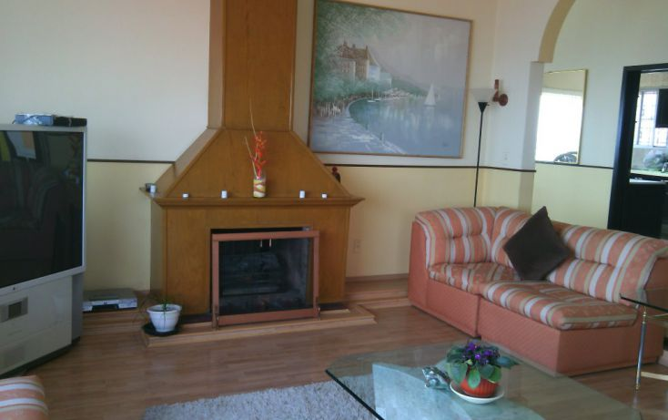 Foto de casa en venta en golondrina 42, mayorazgos del bosque, atizapán de zaragoza, estado de méxico, 1940734 no 17