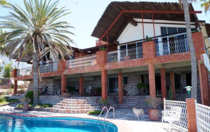 Foto de casa en venta en golondrinas 1, lomas de palmira, la paz, baja california sur, 1002035 no 01