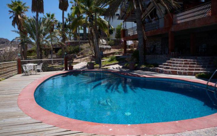 Foto de casa en venta en golondrinas 1, lomas de palmira, la paz, baja california sur, 1002035 no 03