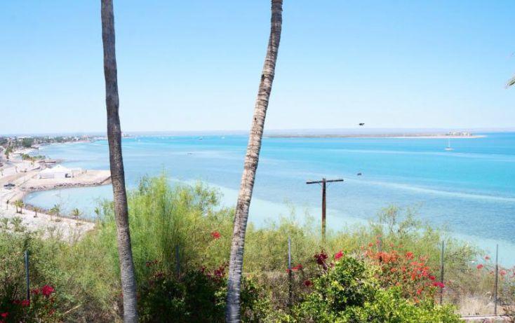 Foto de casa en venta en golondrinas 1, lomas de palmira, la paz, baja california sur, 1002035 no 04
