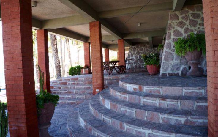 Foto de casa en venta en golondrinas 1, lomas de palmira, la paz, baja california sur, 1002035 no 07