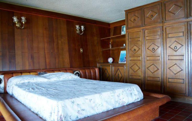 Foto de casa en venta en golondrinas 1, lomas de palmira, la paz, baja california sur, 1002035 no 08