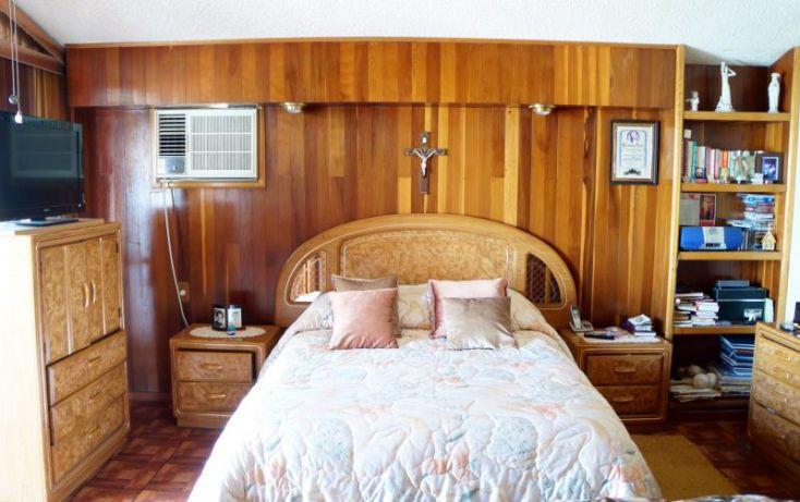 Foto de casa en venta en golondrinas 1, lomas de palmira, la paz, baja california sur, 1002035 no 09