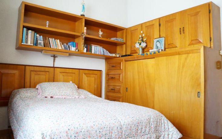 Foto de casa en venta en golondrinas 1, lomas de palmira, la paz, baja california sur, 1002035 no 11