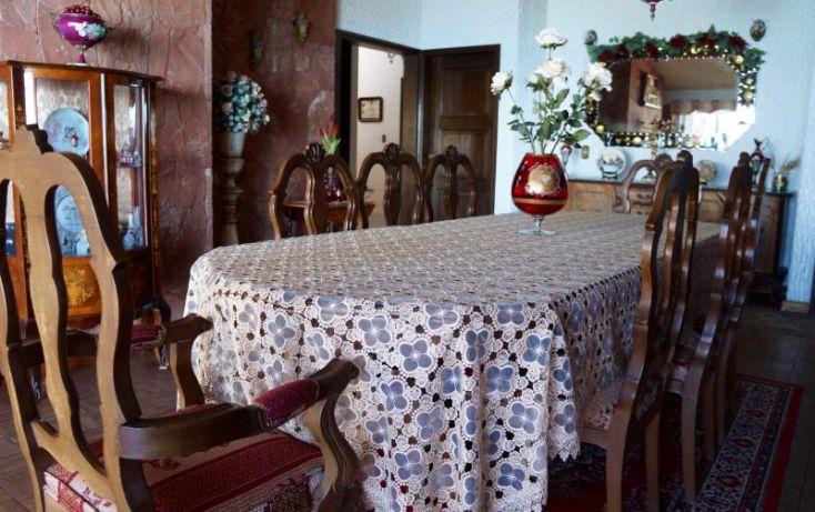Foto de casa en venta en golondrinas 1, lomas de palmira, la paz, baja california sur, 1002035 no 12