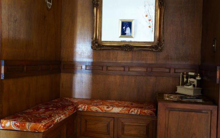 Foto de casa en venta en golondrinas 1, lomas de palmira, la paz, baja california sur, 1002035 no 13
