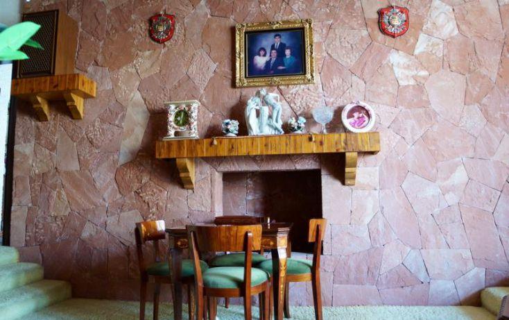Foto de casa en venta en golondrinas 1, lomas de palmira, la paz, baja california sur, 1002035 no 14