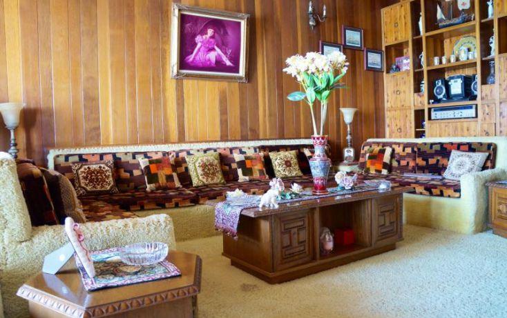 Foto de casa en venta en golondrinas 1, lomas de palmira, la paz, baja california sur, 1002035 no 15