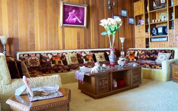 Foto de casa en venta en golondrinas 1, lomas de palmira, la paz, baja california sur, 1002035 No. 16