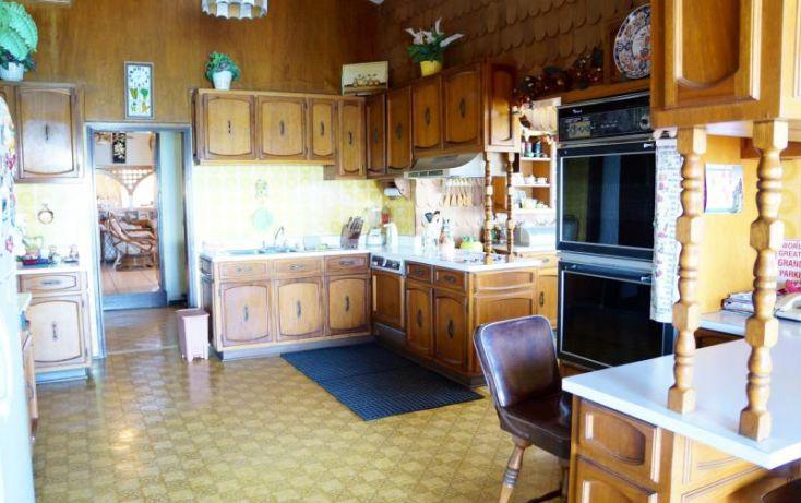 Foto de casa en venta en golondrinas 1, lomas de palmira, la paz, baja california sur, 1002035 no 17