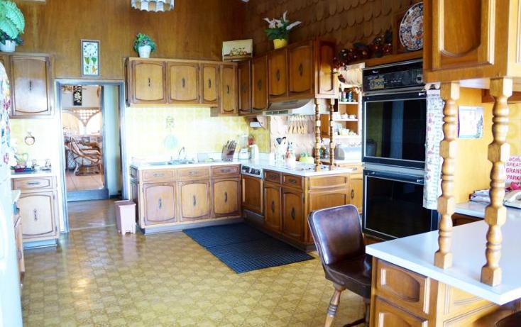 Foto de casa en venta en golondrinas 1, lomas de palmira, la paz, baja california sur, 1002035 No. 18