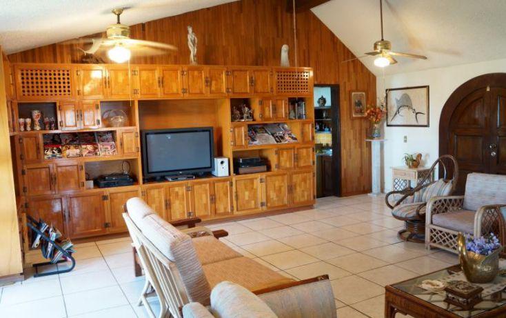Foto de casa en venta en golondrinas 1, lomas de palmira, la paz, baja california sur, 1002035 no 19