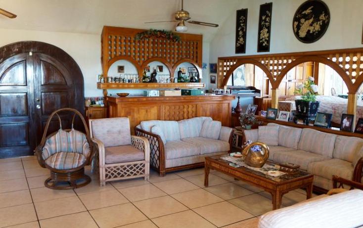 Foto de casa en venta en golondrinas 1, lomas de palmira, la paz, baja california sur, 1002035 No. 19