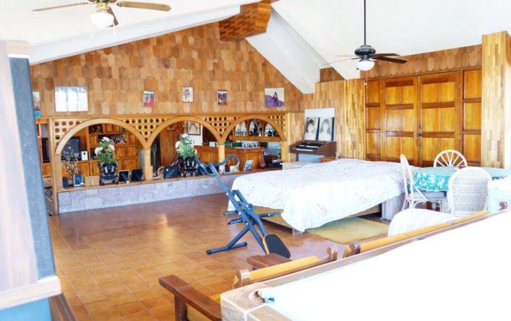 Foto de casa en venta en golondrinas 1, lomas de palmira, la paz, baja california sur, 1002035 no 20