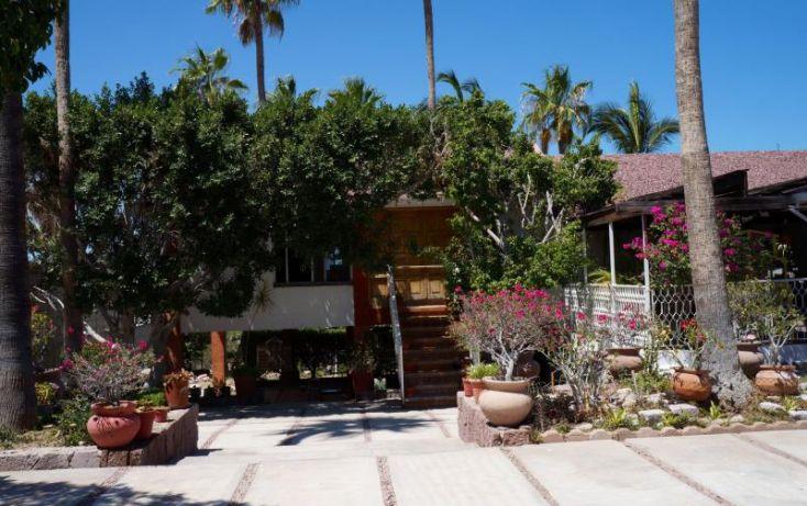 Foto de casa en venta en golondrinas 1, lomas de palmira, la paz, baja california sur, 1002035 no 21