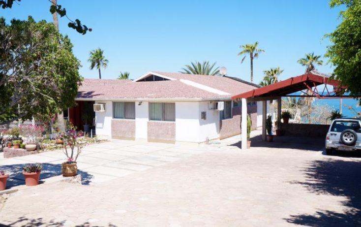 Foto de casa en venta en golondrinas 1, lomas de palmira, la paz, baja california sur, 1002035 no 22