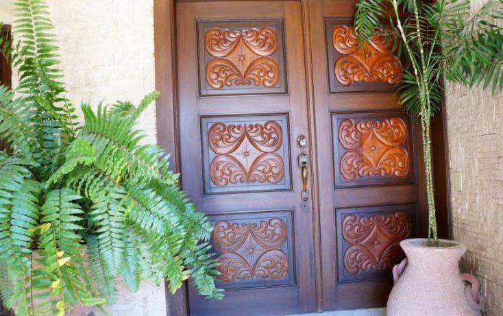 Foto de casa en venta en golondrinas 1, lomas de palmira, la paz, baja california sur, 1002035 no 23