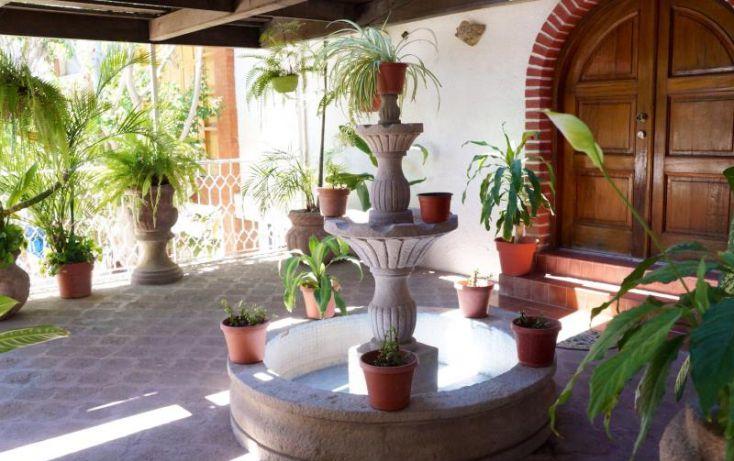 Foto de casa en venta en golondrinas 1, lomas de palmira, la paz, baja california sur, 1002035 no 24