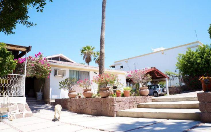 Foto de casa en venta en golondrinas 1, lomas de palmira, la paz, baja california sur, 1002035 no 25