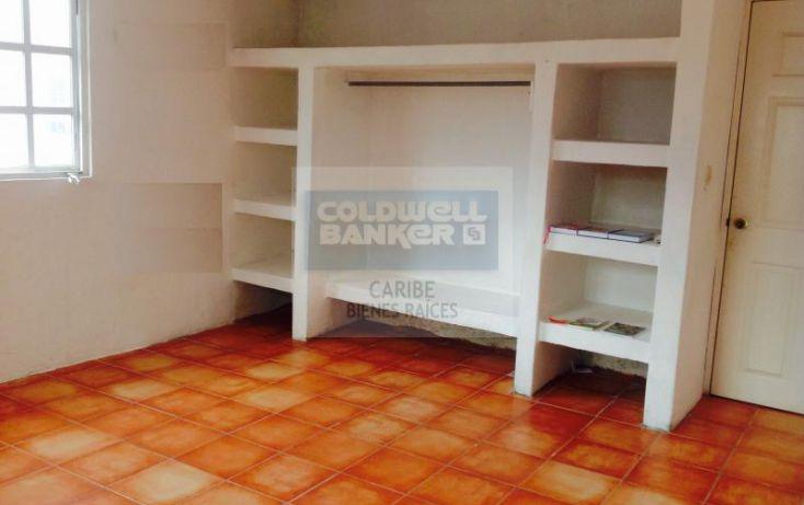 Foto de casa en venta en golondrinas 118, flamingos ii, cozumel, quintana roo, 1550278 no 03