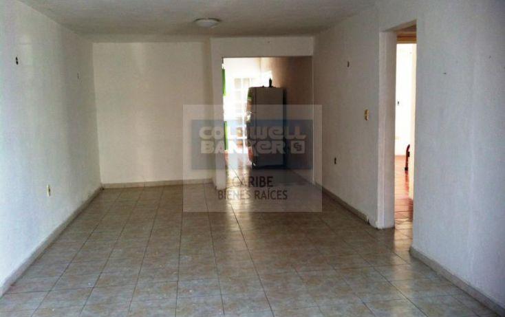 Foto de casa en venta en golondrinas 118, flamingos ii, cozumel, quintana roo, 1550278 no 06