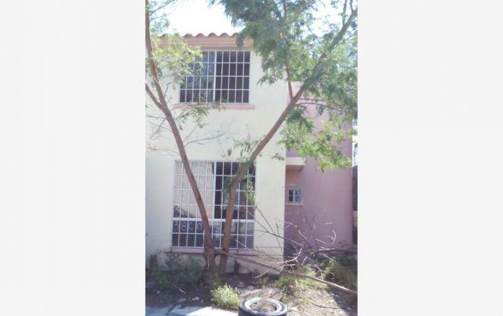 Foto de casa en venta en golondrinas 149, hacienda las bugambilias, reynosa, tamaulipas, 1740976 no 01