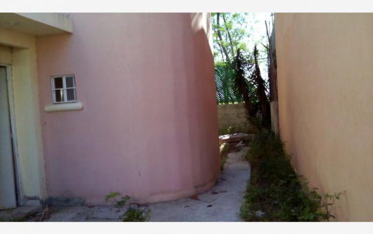 Foto de casa en venta en golondrinas 149, hacienda las bugambilias, reynosa, tamaulipas, 1740976 no 07