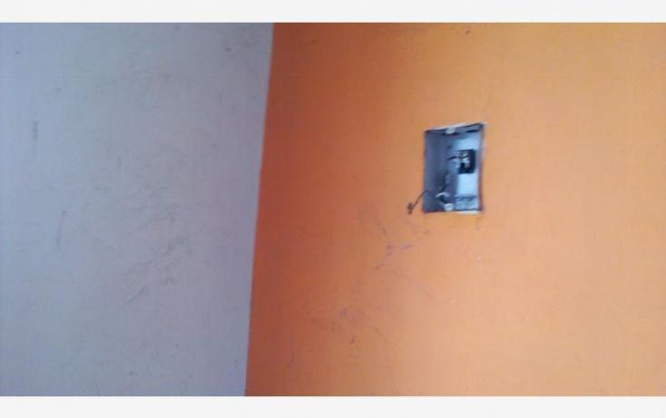 Foto de casa en venta en golondrinas 149, hacienda las bugambilias, reynosa, tamaulipas, 1740976 no 11