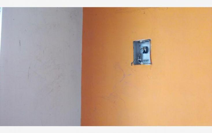 Foto de casa en venta en golondrinas 149, hacienda las bugambilias, reynosa, tamaulipas, 1740976 no 12
