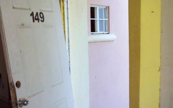 Foto de casa en venta en golondrinas 149, hacienda las bugambilias, reynosa, tamaulipas, 1740976 no 14
