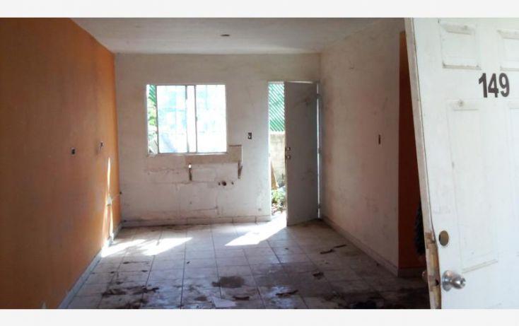 Foto de casa en venta en golondrinas 149, hacienda las bugambilias, reynosa, tamaulipas, 1740976 no 15