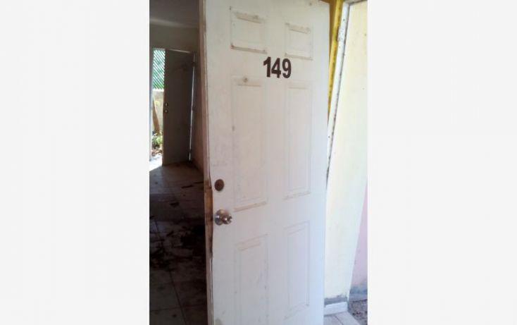 Foto de casa en venta en golondrinas 149, hacienda las bugambilias, reynosa, tamaulipas, 1740976 no 16