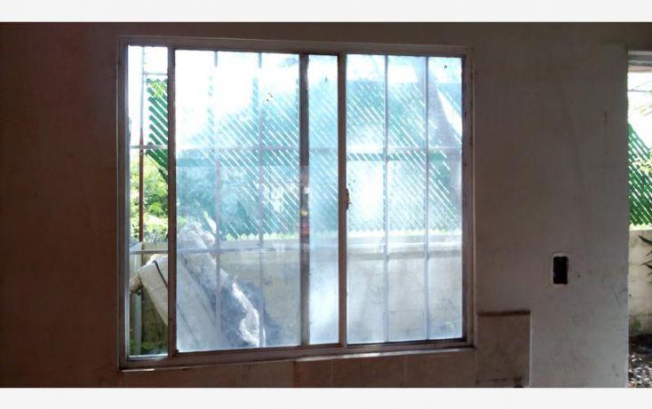 Foto de casa en venta en golondrinas 149, hacienda las bugambilias, reynosa, tamaulipas, 1740976 no 19