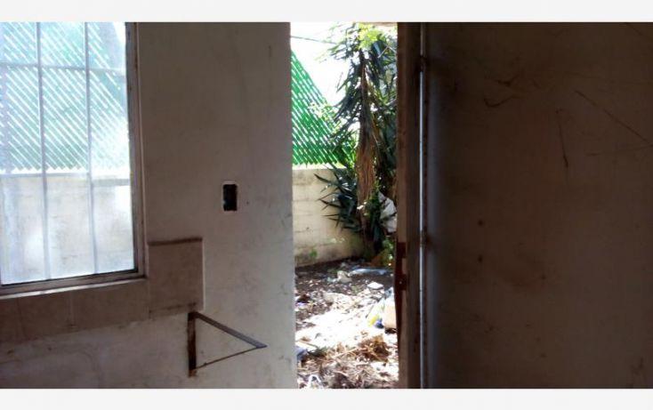 Foto de casa en venta en golondrinas 149, hacienda las bugambilias, reynosa, tamaulipas, 1740976 no 20