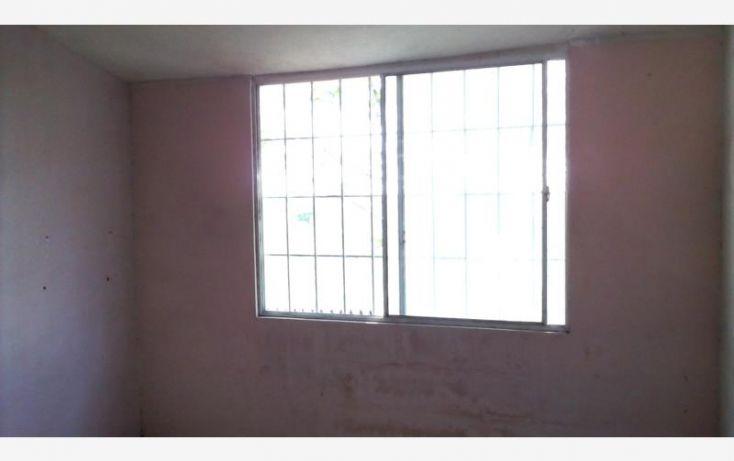 Foto de casa en venta en golondrinas 149, hacienda las bugambilias, reynosa, tamaulipas, 1740976 no 21