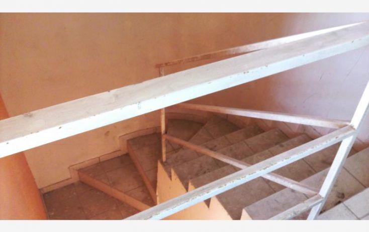 Foto de casa en venta en golondrinas 149, hacienda las bugambilias, reynosa, tamaulipas, 1740976 no 26