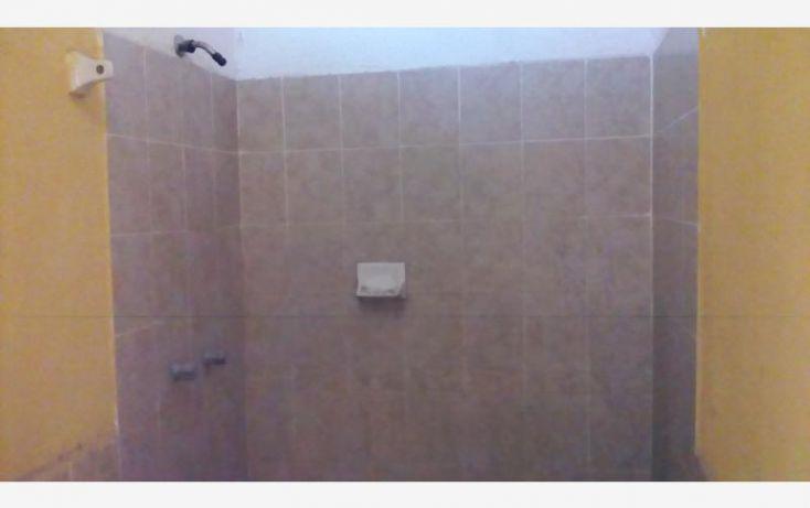 Foto de casa en venta en golondrinas 149, hacienda las bugambilias, reynosa, tamaulipas, 1740976 no 27