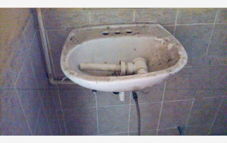 Foto de casa en venta en golondrinas 149, hacienda las bugambilias, reynosa, tamaulipas, 1740976 no 30