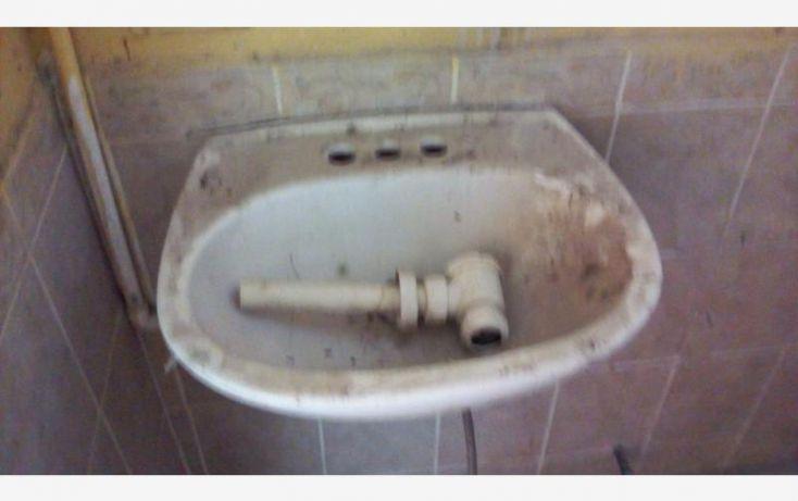 Foto de casa en venta en golondrinas 149, hacienda las bugambilias, reynosa, tamaulipas, 1740976 no 32