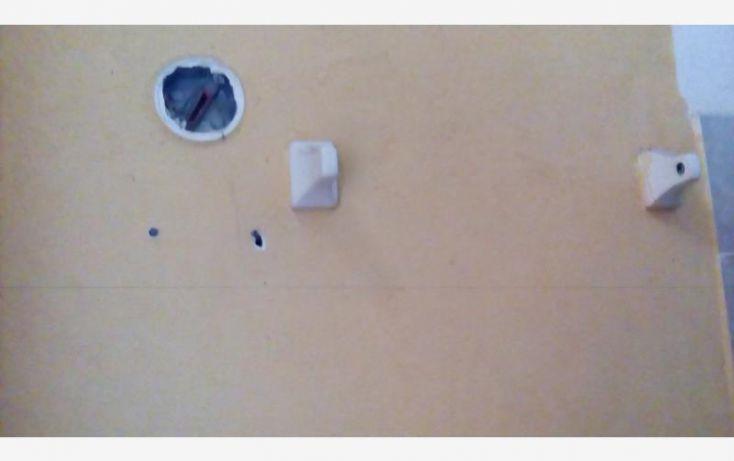 Foto de casa en venta en golondrinas 149, hacienda las bugambilias, reynosa, tamaulipas, 1740976 no 34