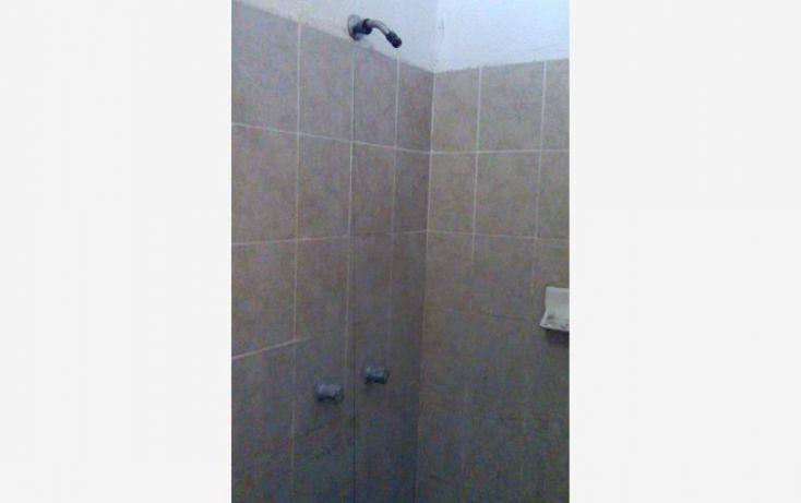 Foto de casa en venta en golondrinas 149, hacienda las bugambilias, reynosa, tamaulipas, 1740976 no 35