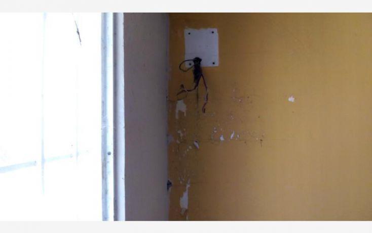 Foto de casa en venta en golondrinas 149, hacienda las bugambilias, reynosa, tamaulipas, 1740976 no 38