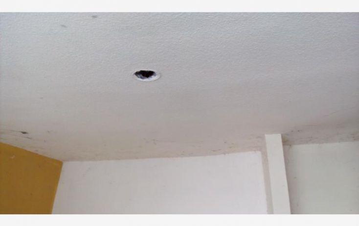 Foto de casa en venta en golondrinas 149, hacienda las bugambilias, reynosa, tamaulipas, 1740976 no 40