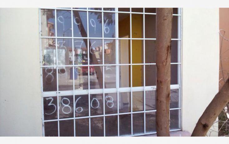 Foto de casa en venta en golondrinas 149, hacienda las bugambilias, reynosa, tamaulipas, 1740976 no 43