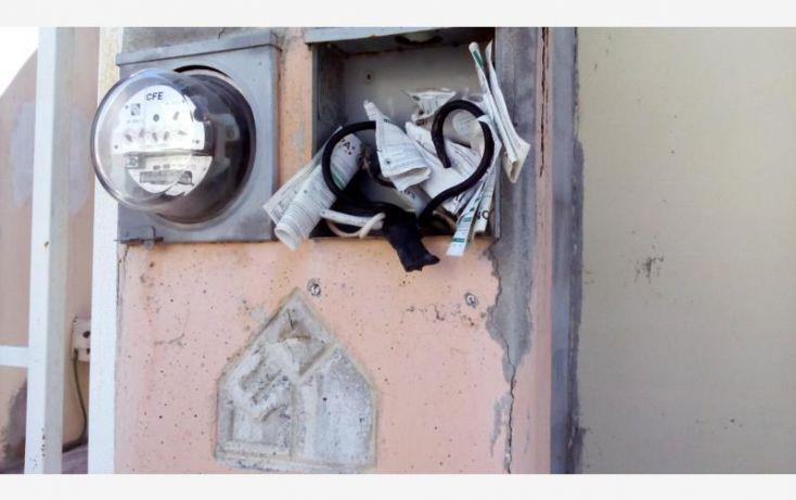Foto de casa en venta en golondrinas 149, hacienda las bugambilias, reynosa, tamaulipas, 1740976 no 44