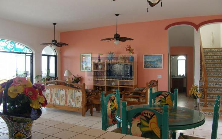 Foto de casa en venta en  19, rincón de guayabitos, compostela, nayarit, 1743729 No. 01