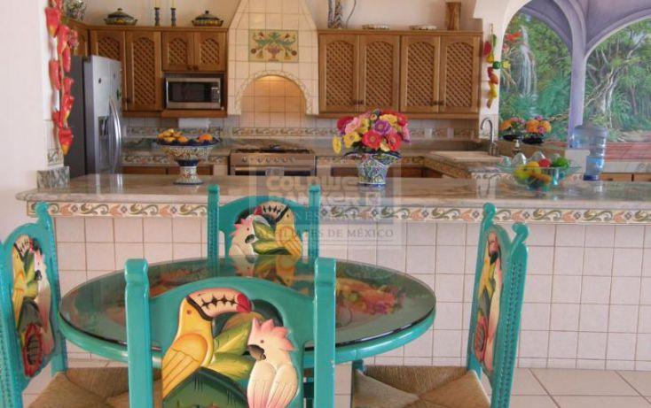 Foto de casa en venta en golondrinas 19, rincón de guayabitos, compostela, nayarit, 1743729 no 02