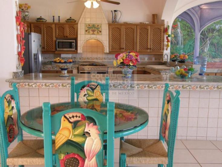 Foto de casa en venta en  19, rincón de guayabitos, compostela, nayarit, 1743729 No. 02
